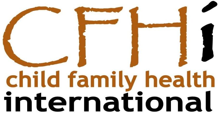 CFHI-logo.jpg
