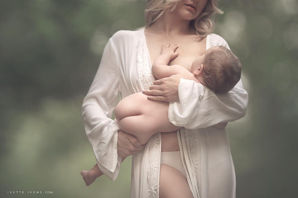 Ivette Ivens Photography