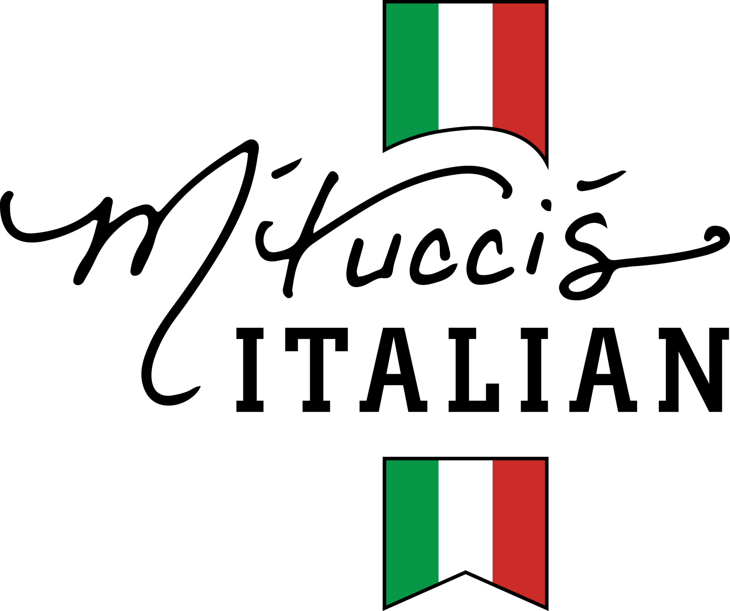 M'Tucci's Italian.png