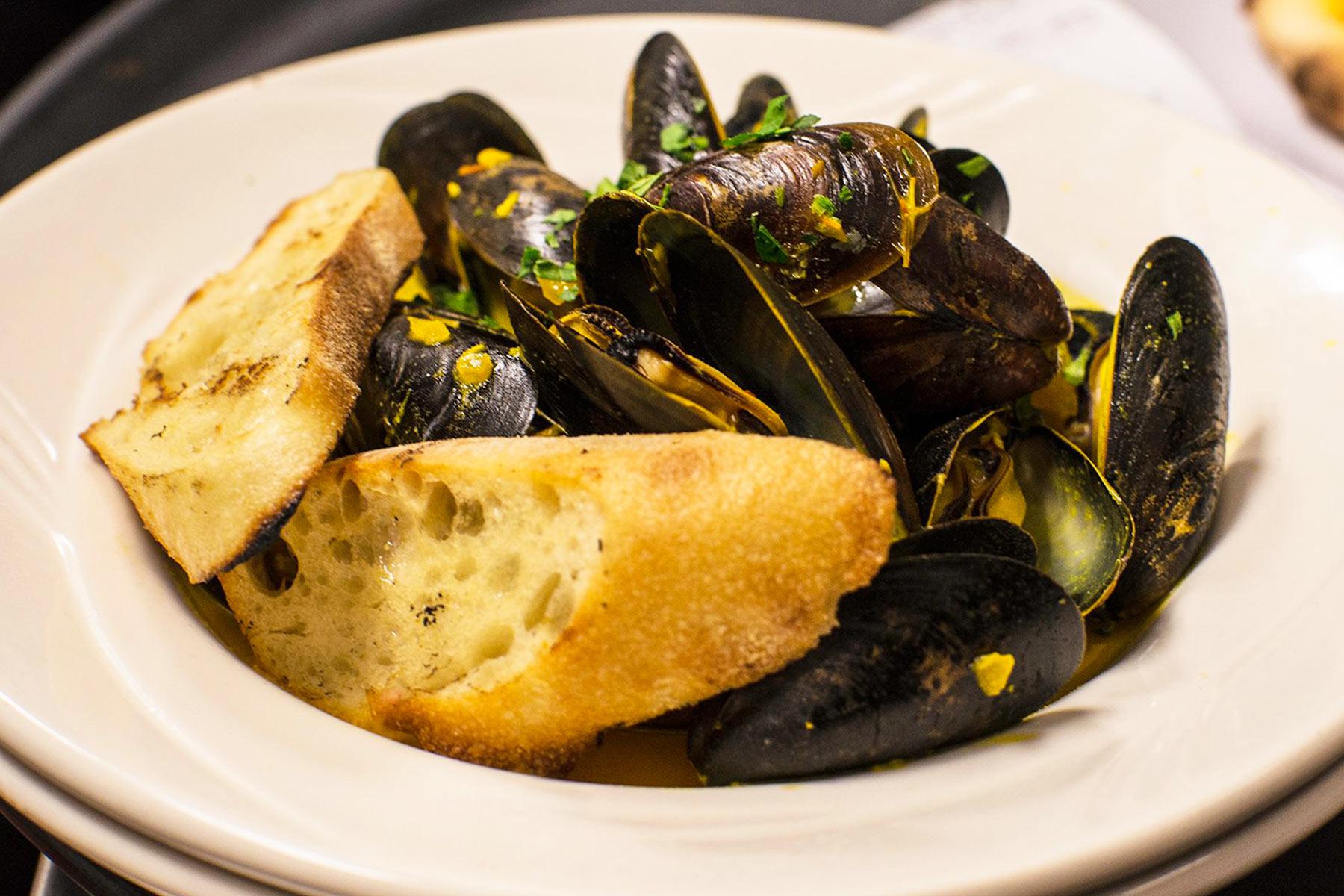 Mussels_1.jpg