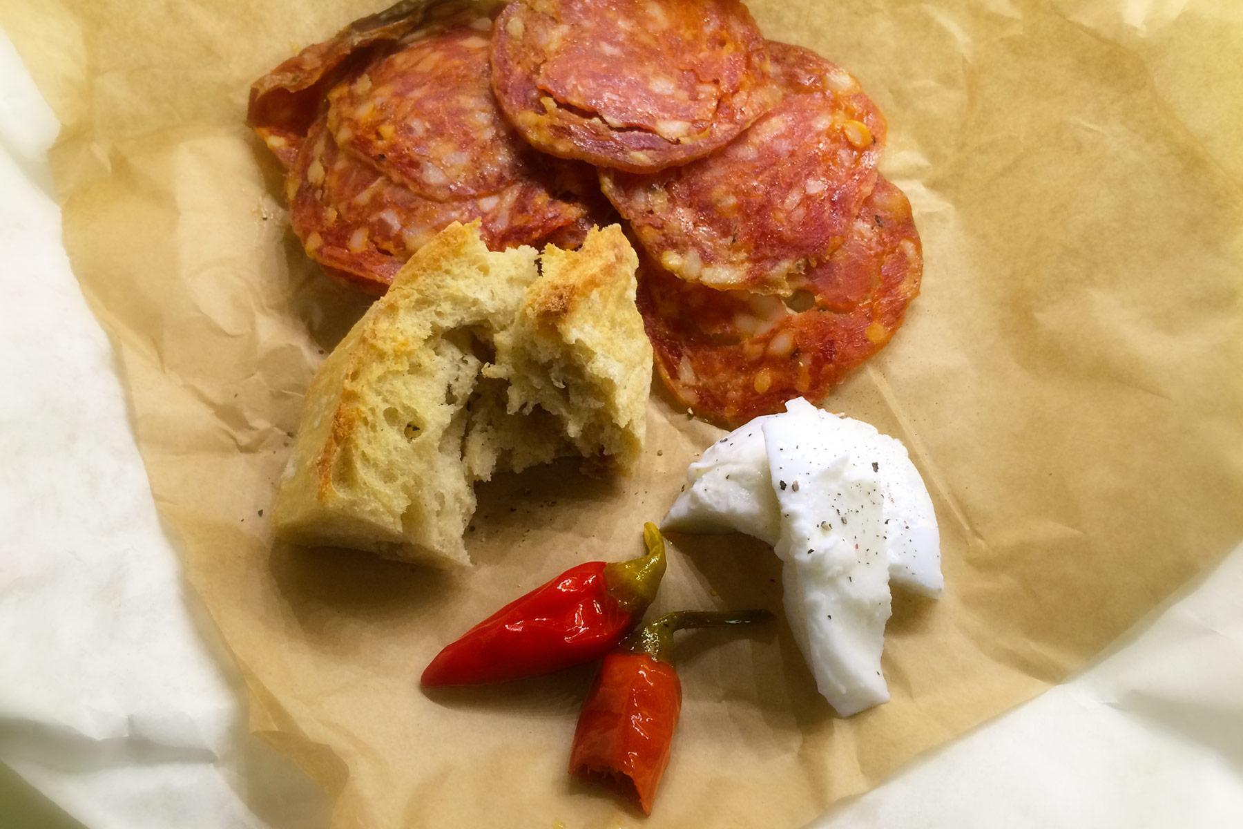 Peppers_Bread_Meat-1.jpg