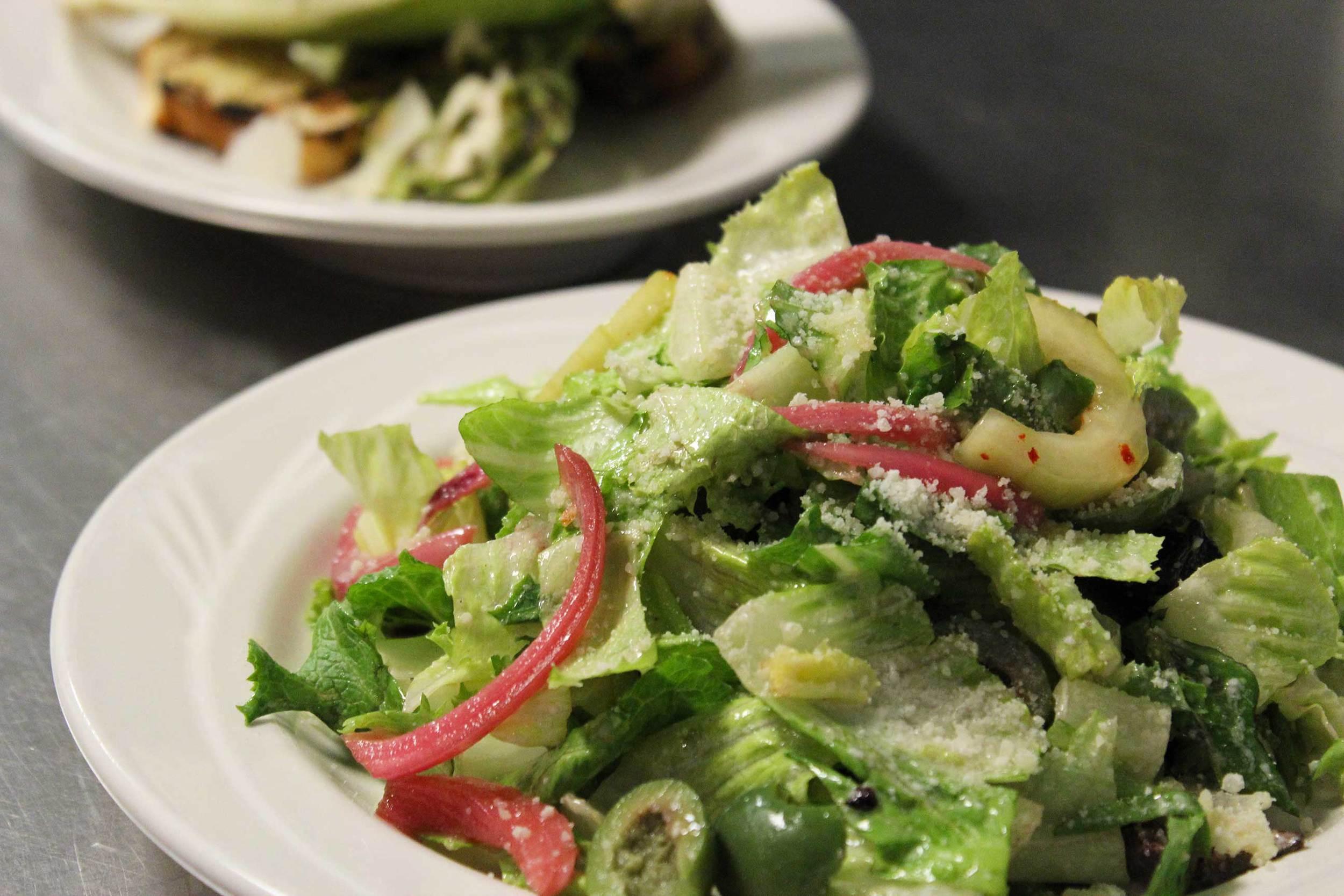 Salad_IMG_5796.jpg
