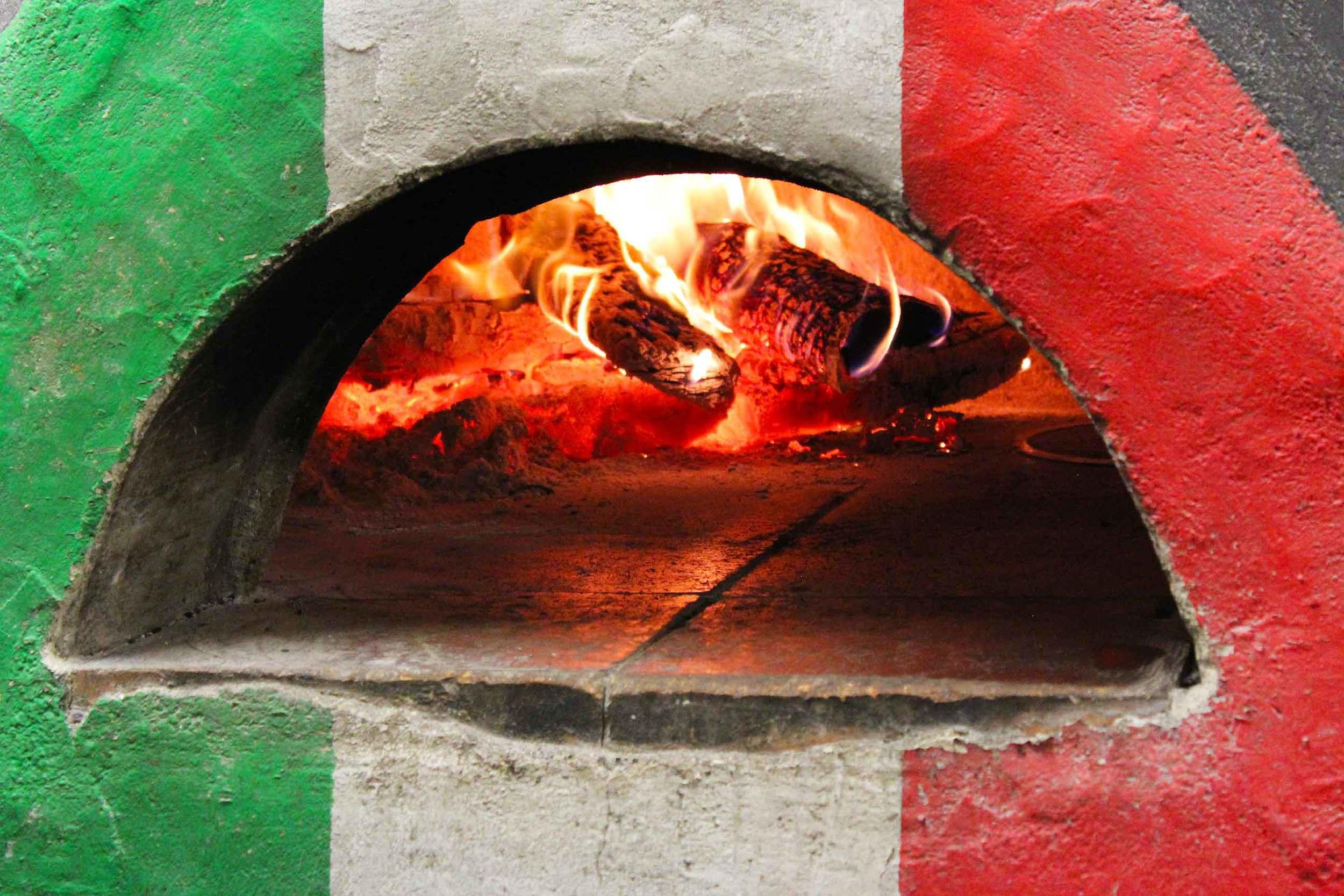 Pizza-Oven_IMG_5816.jpg