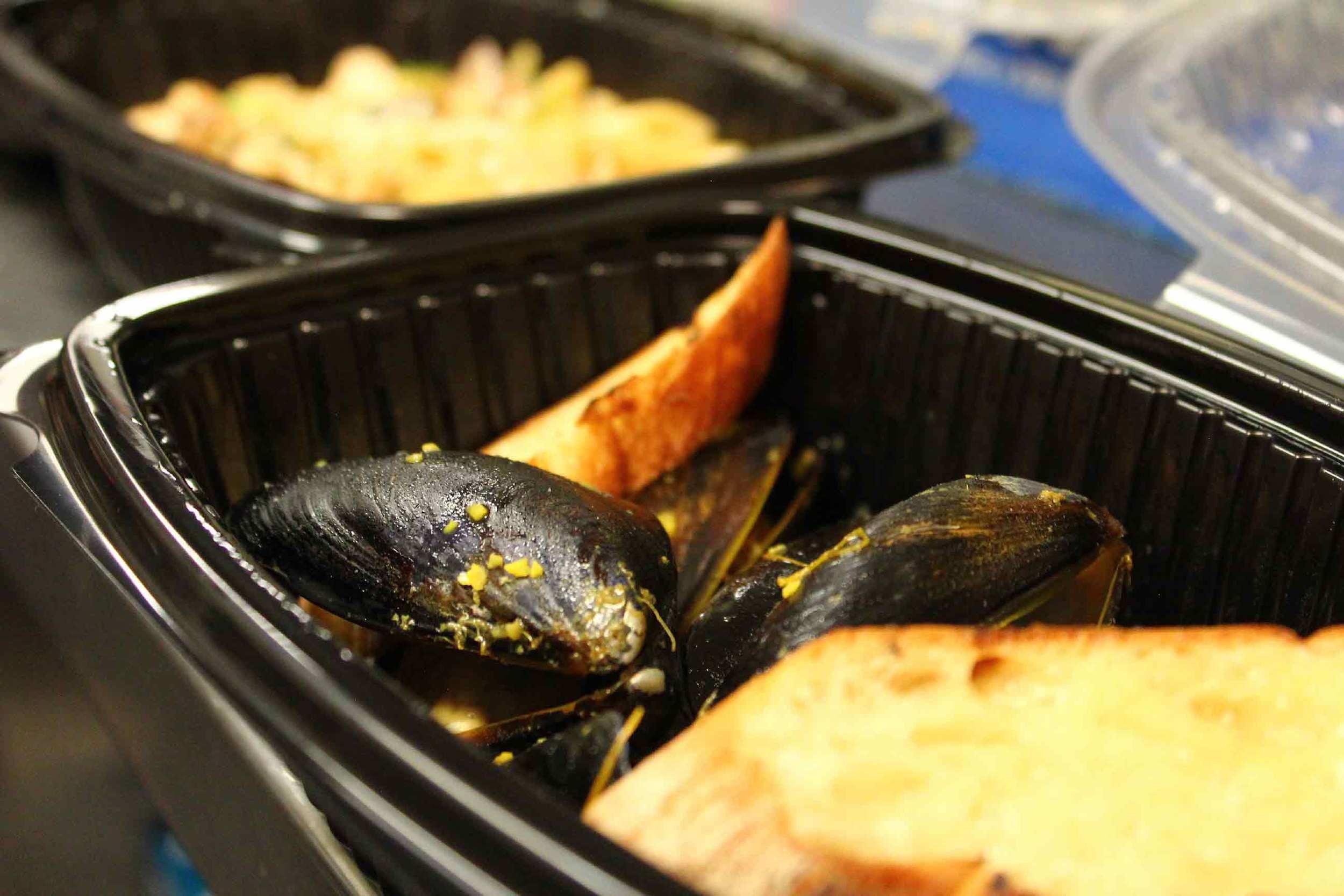 Mussels_IMG_6101.jpg