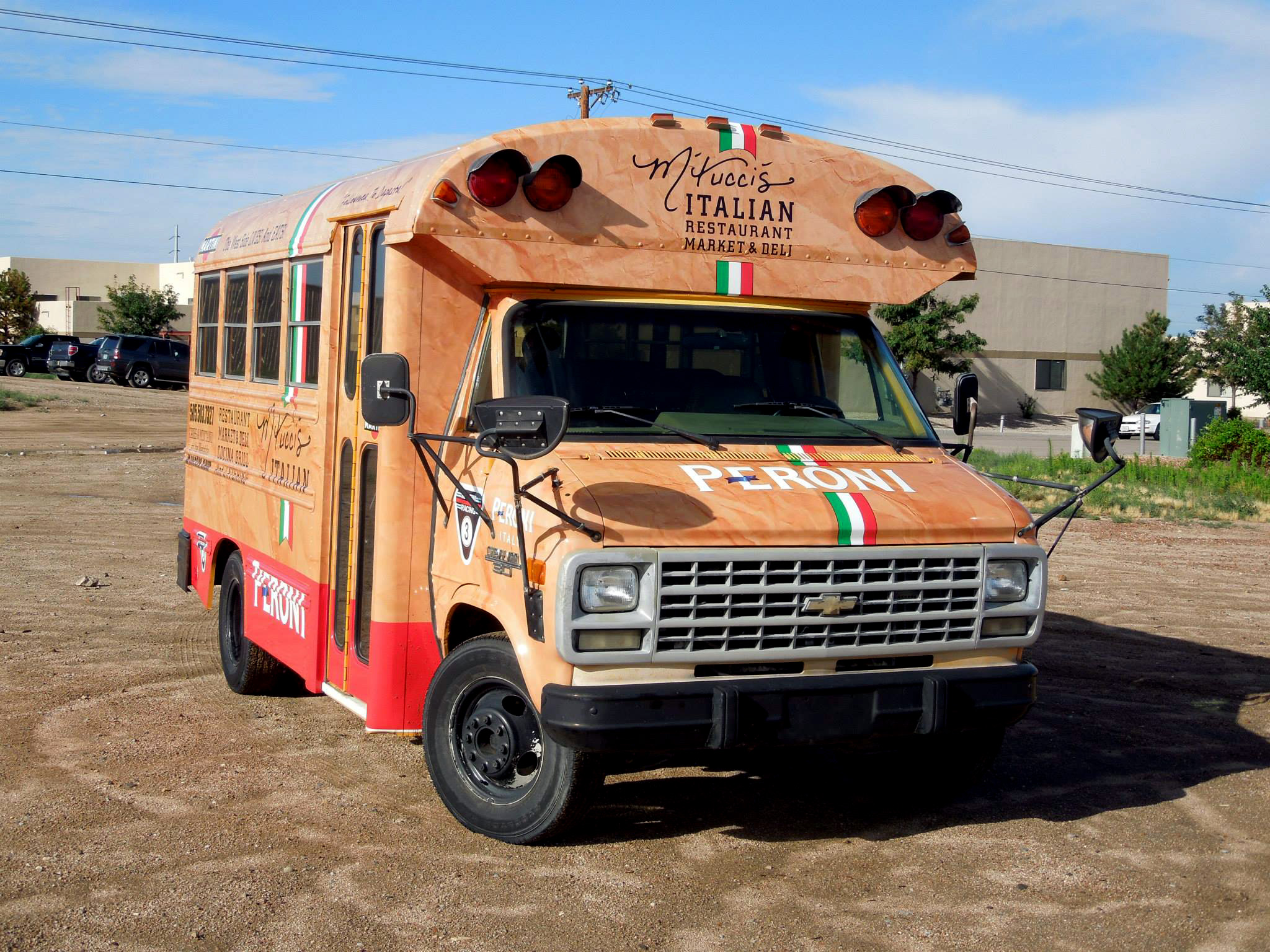 Mtuccis Bus_Front Angled.jpg