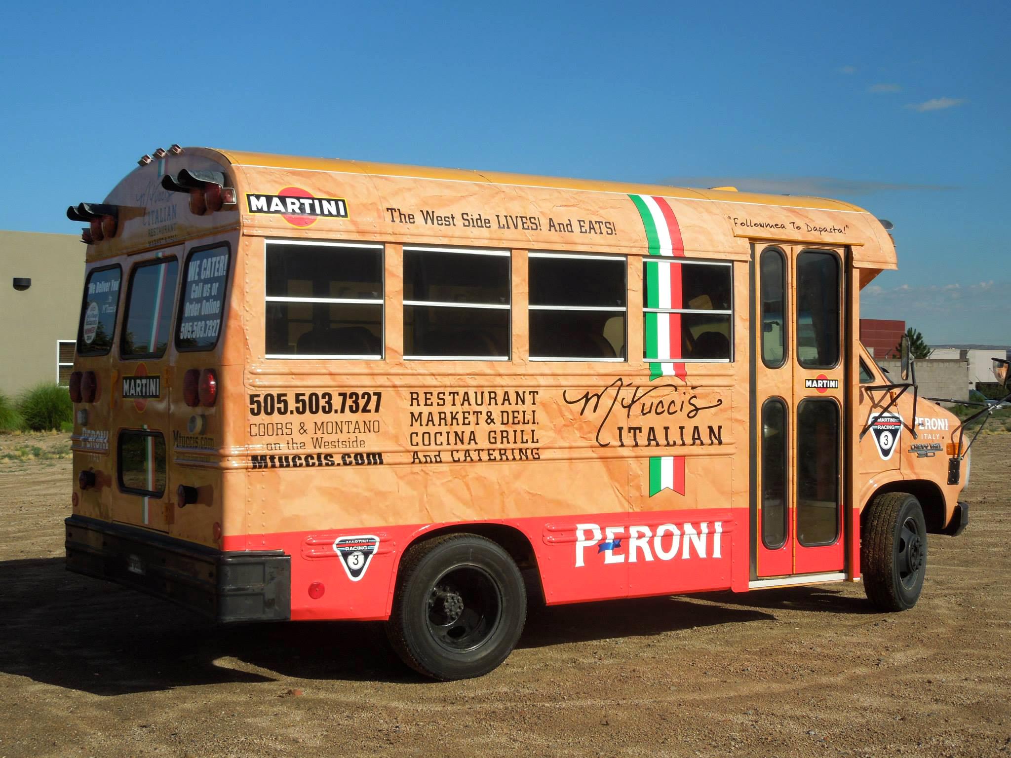 Mtuccis Bus_Passenger Side.jpg