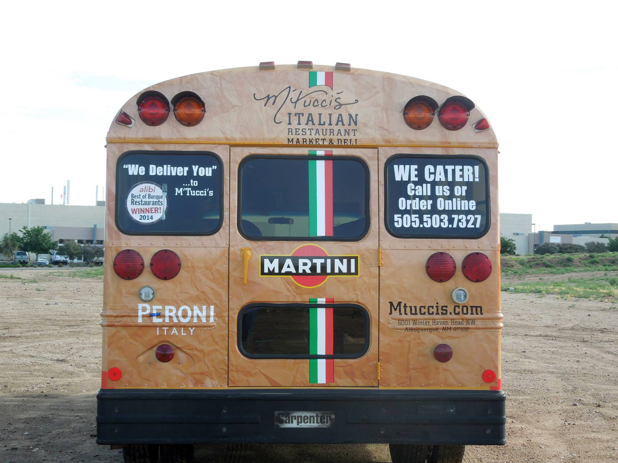 Mtuccis Bus_Back.jpg