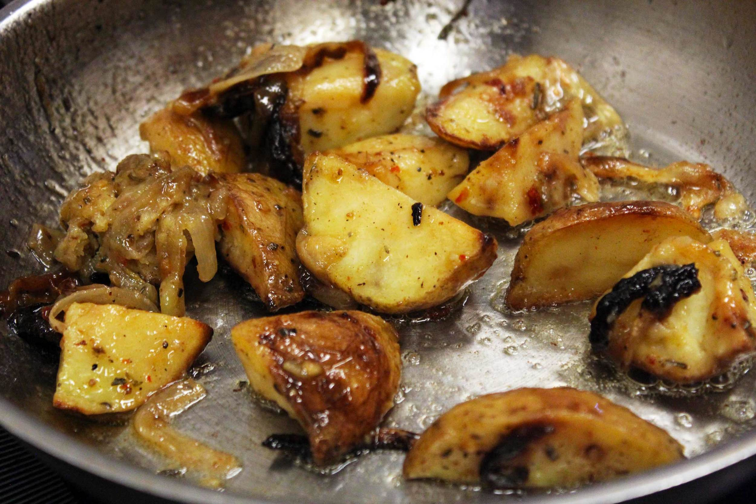 IMG_6173_Mtuccis_Potatoes.jpg