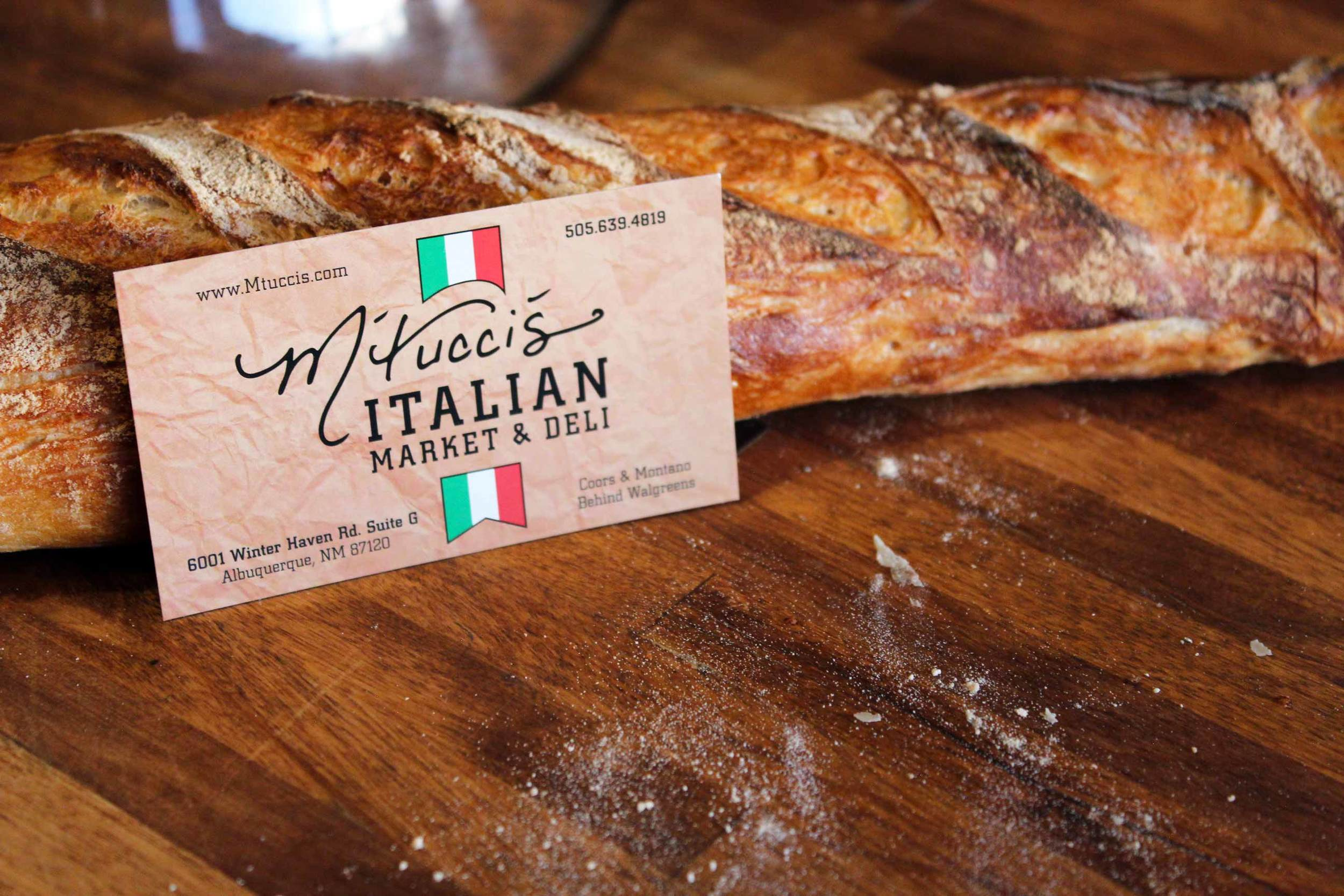 IMG_5886_Mtuccis_Italian_Market_and_Deli.jpg