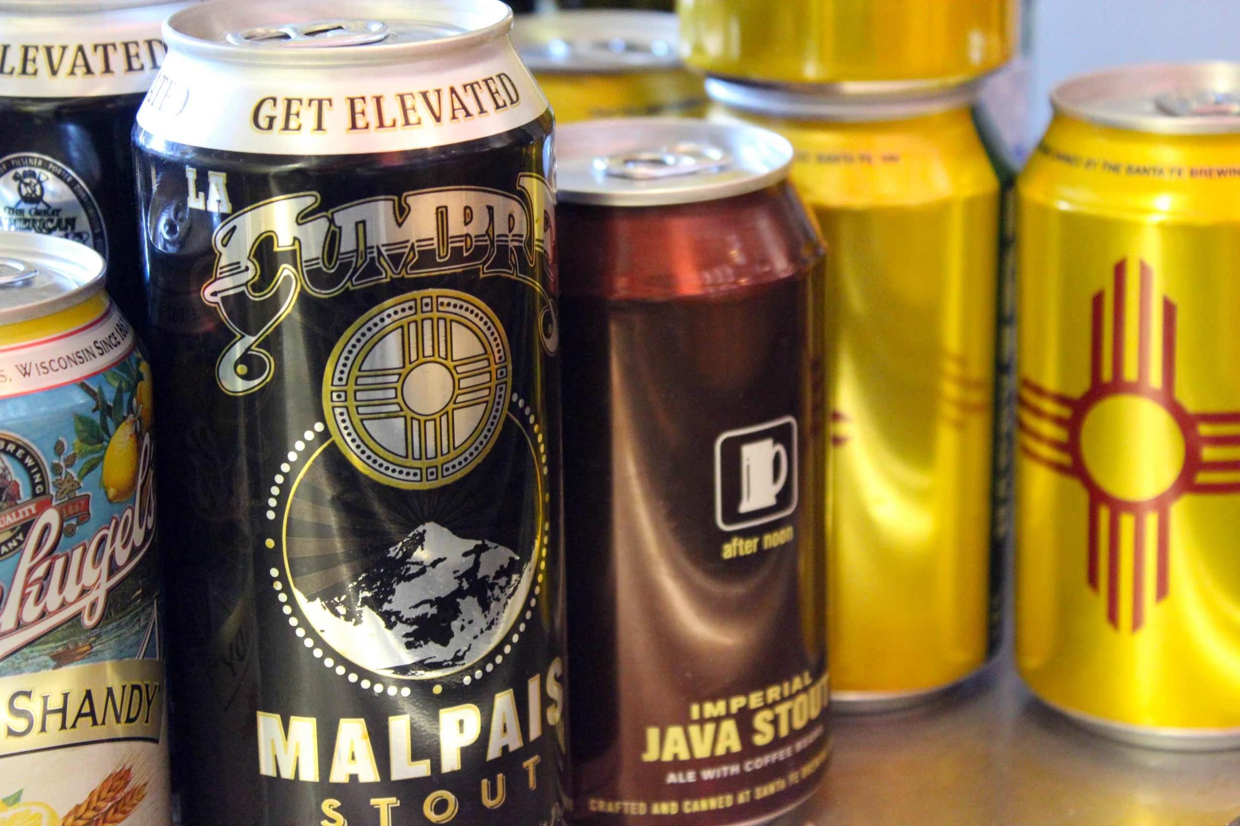 IMG_6218_Mtuccis_Beer.jpg