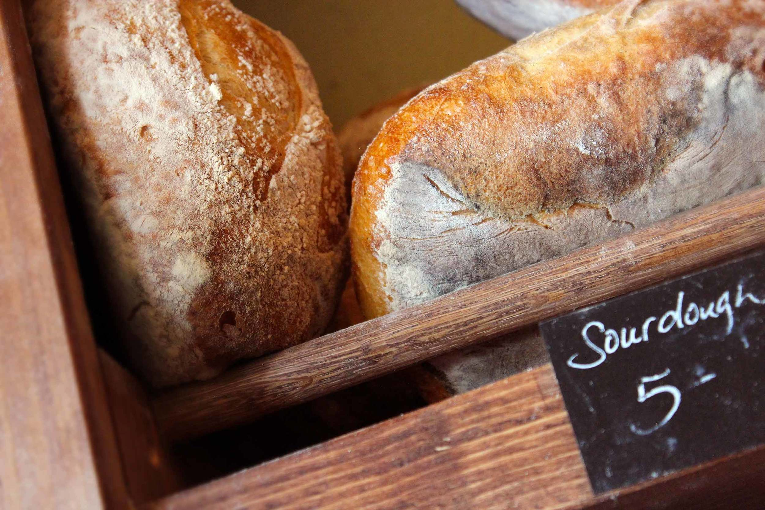 IMG_6253_Mtuccis_Sourdough.jpg
