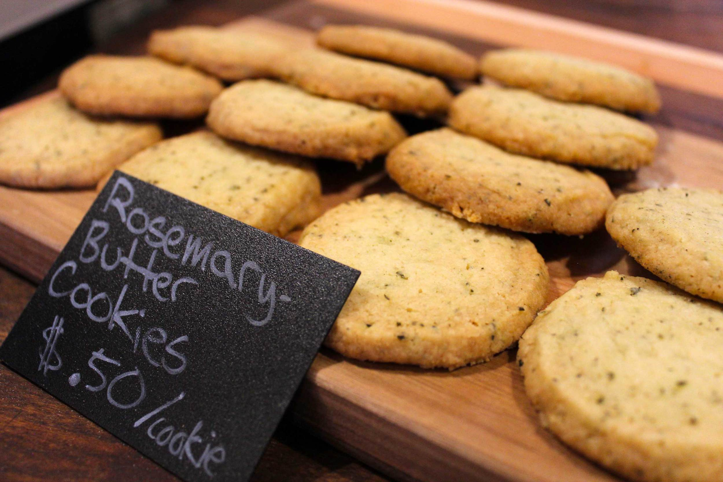 IMG_7095_Mtuccis_Rosemary-Butter-Cookies.jpg