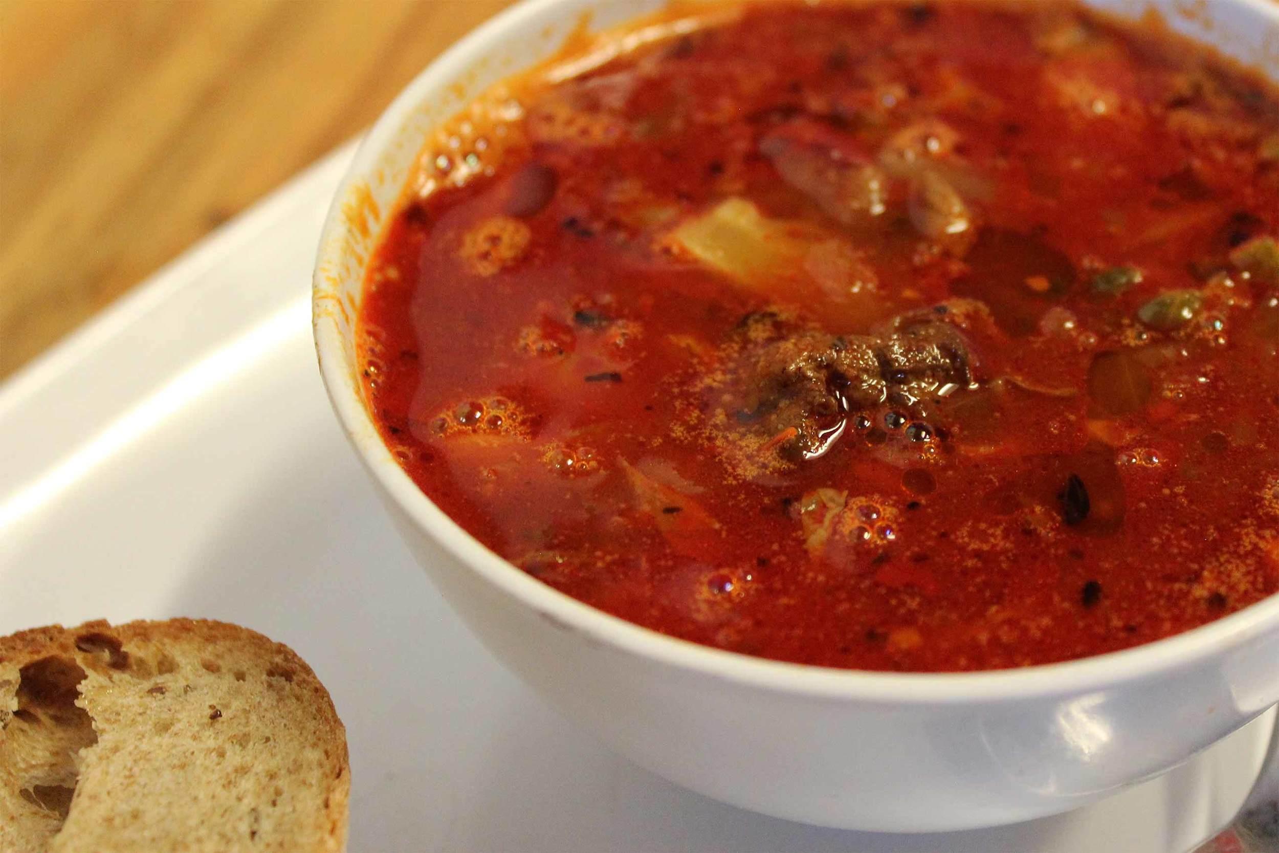 IMG_6257_Mtuccis_Soup.jpg