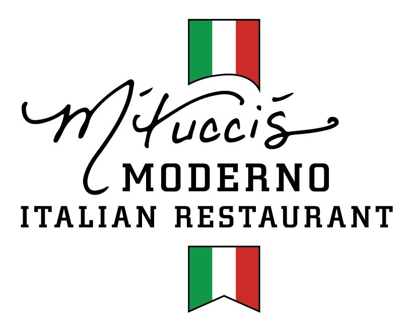 Mtuccis Moderno Italian Restaurant logo