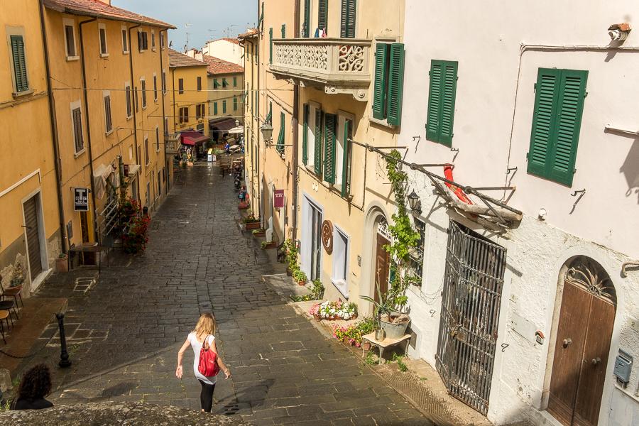 tuscany.065.jpg