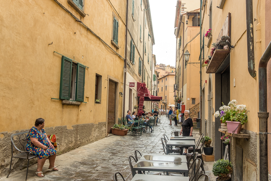 tuscany.069.jpg