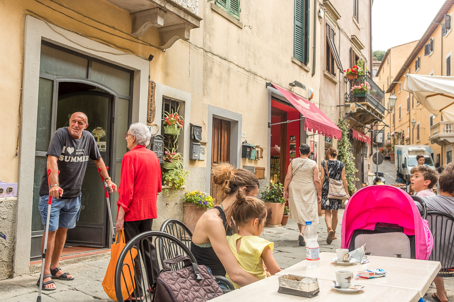 tuscany.072.jpg