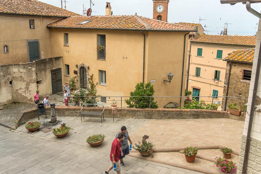 tuscany.077.jpg