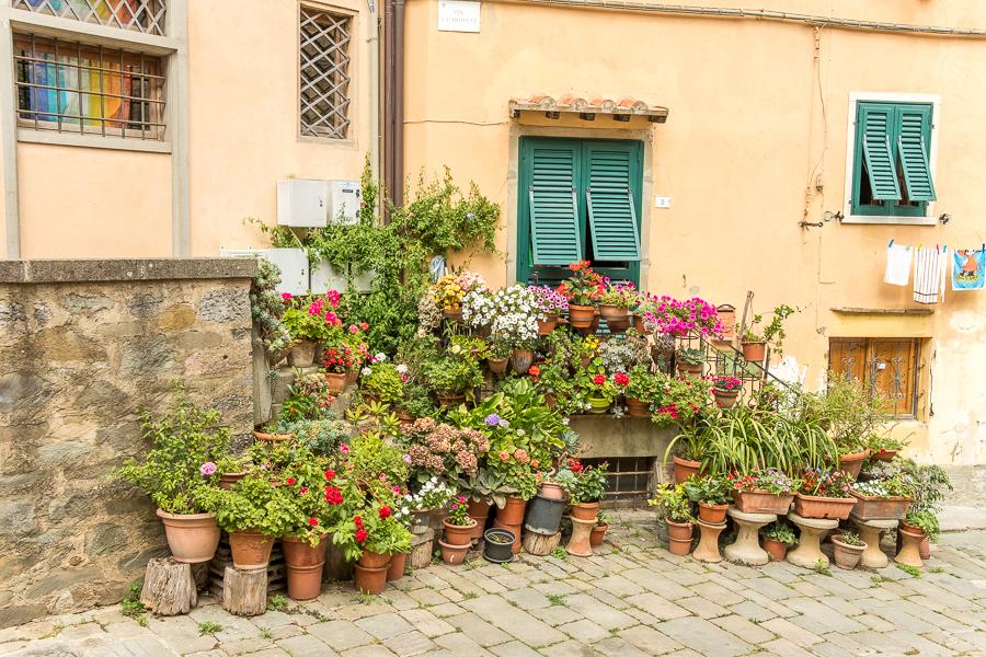 tuscany.075.jpg