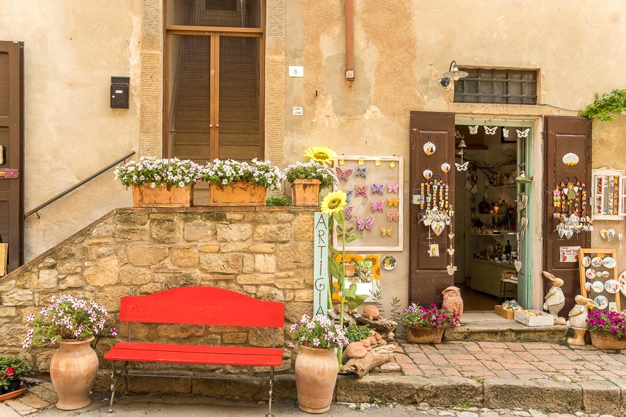 tuscany.083.jpg