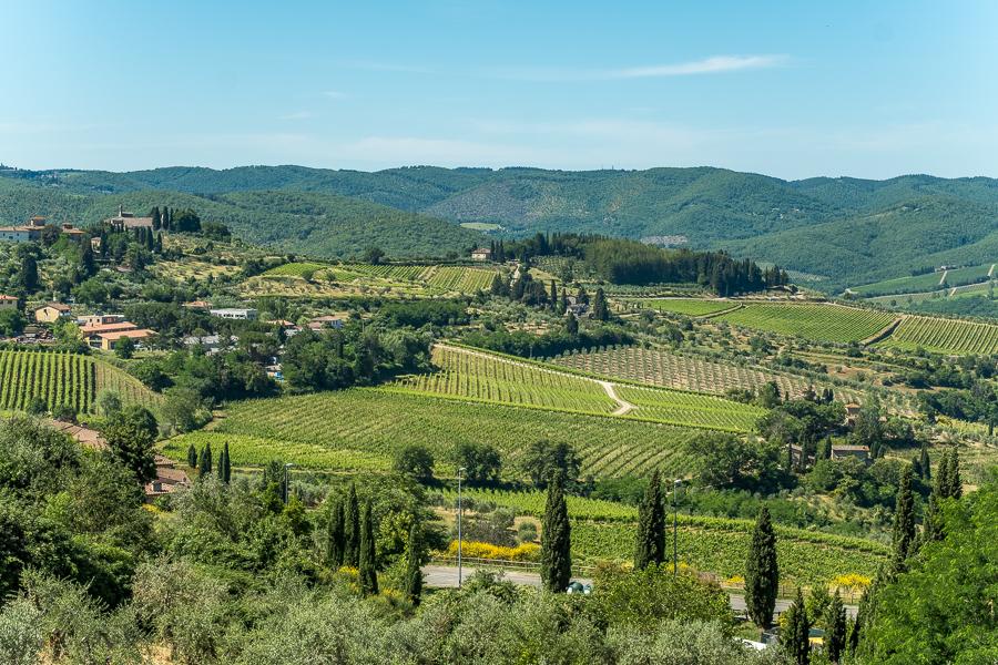tuscany.122.jpg