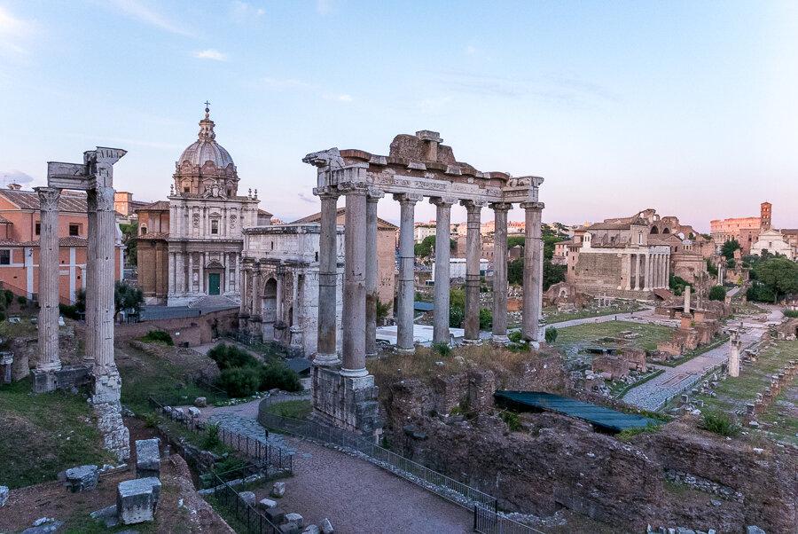 rome.001.jpg