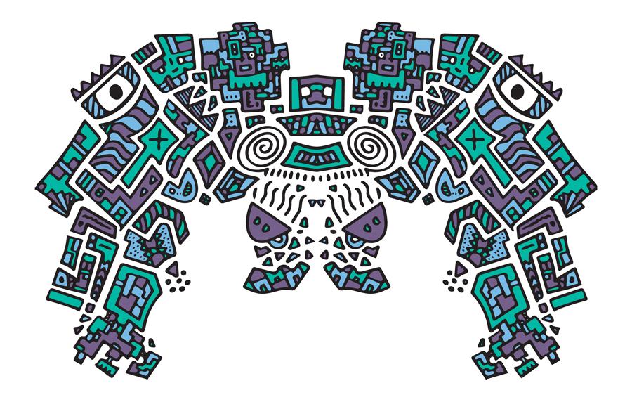 destroyergod.png