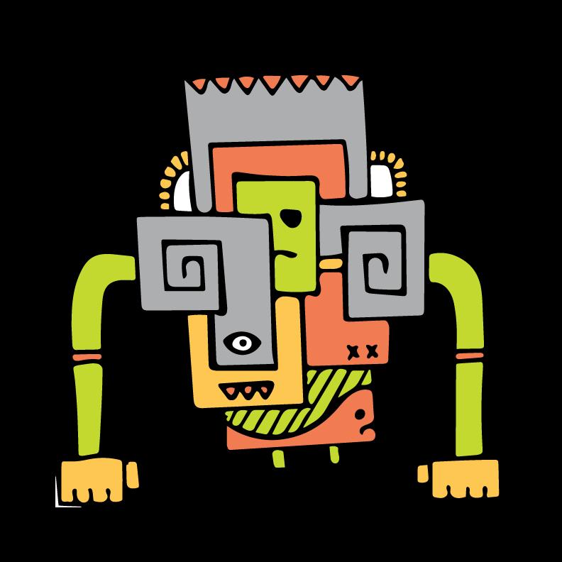 frankbot.png