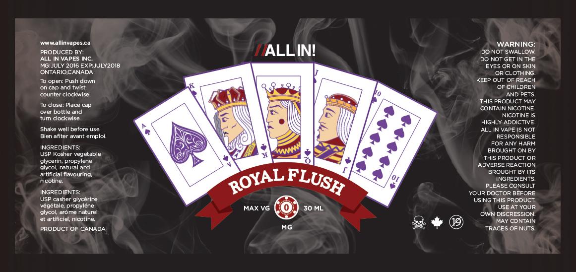 ROYAL-FLUSH-0.jpg