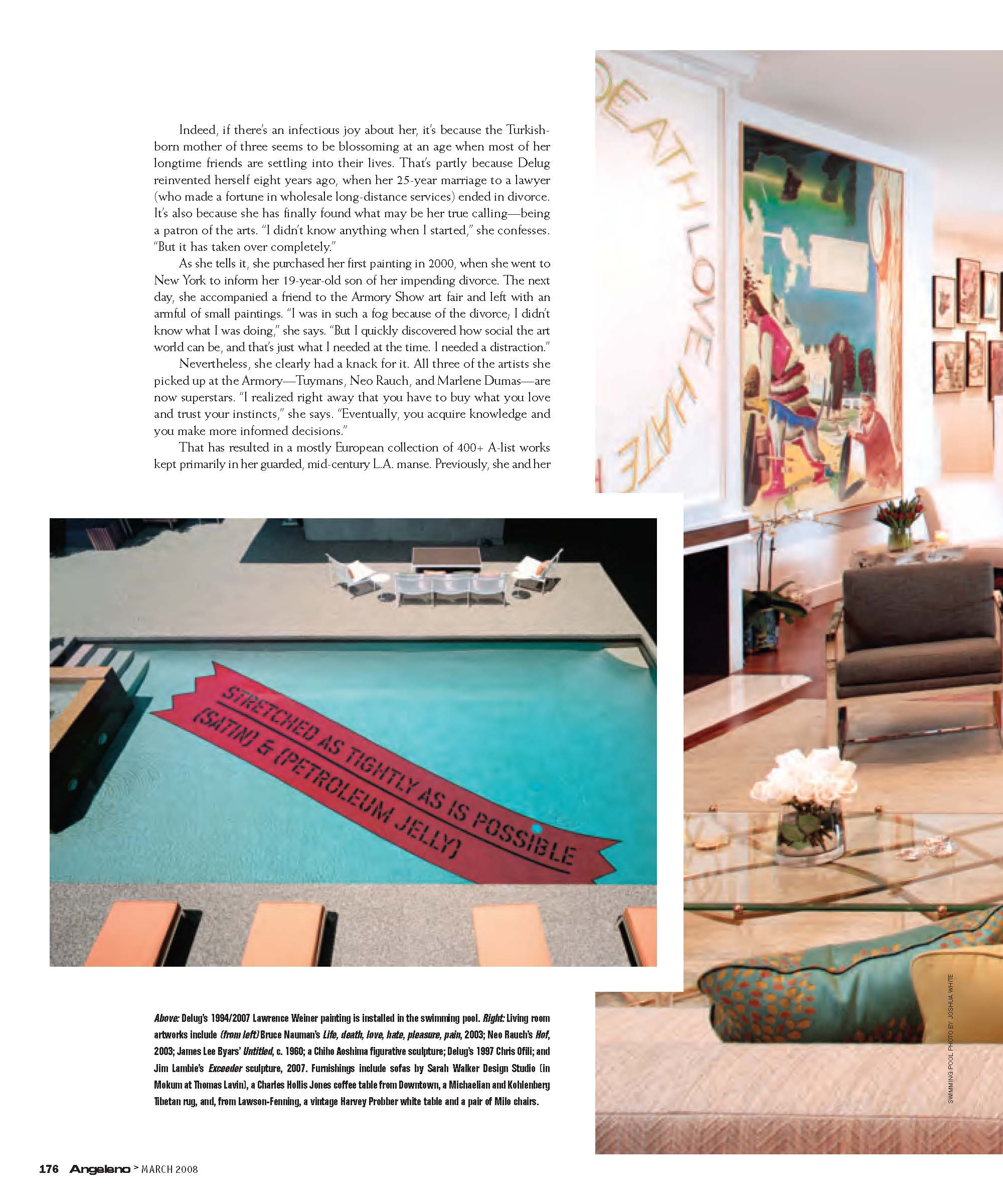 Pages from ML-Angeleno-March08-r_Page_3.jpg