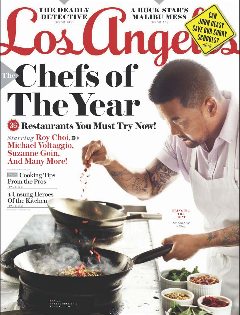 LA.Mag.Cover.jpg