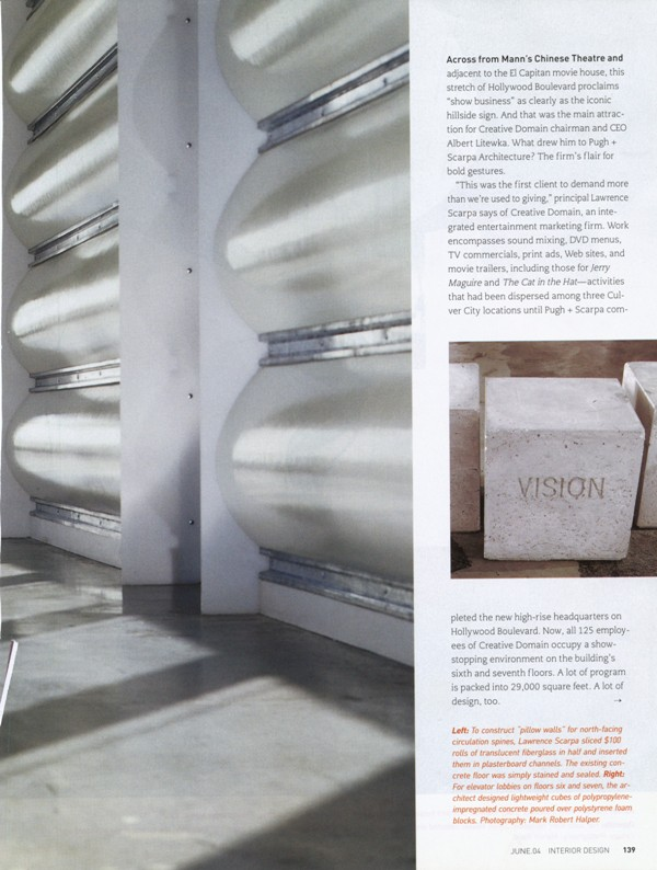Interior Design 6.2004_Page_03.jpg