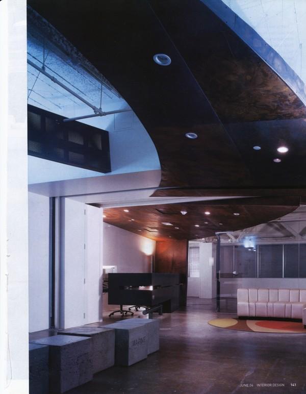 Interior Design 6.2004_Page_05.jpg