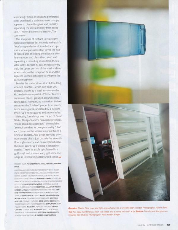 Interior Design 6.2004_Page_09.jpg