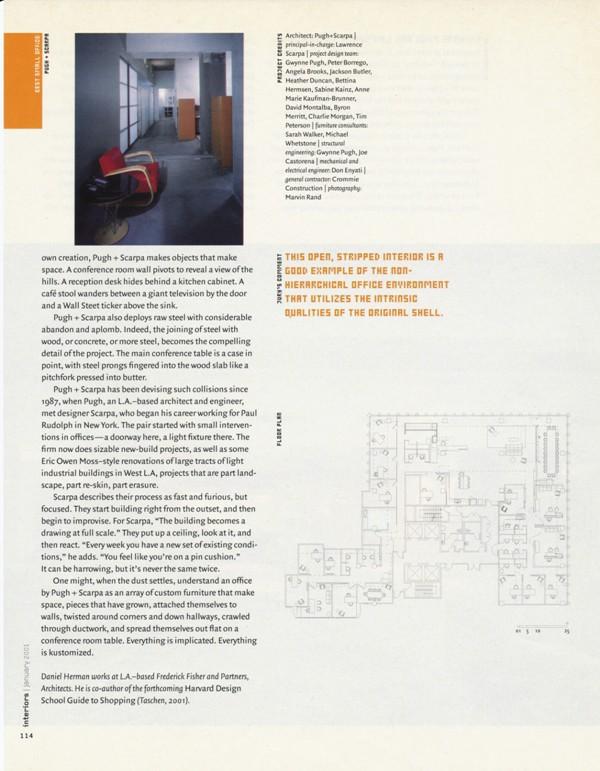 Interiors 1.2001_Page_2.jpg