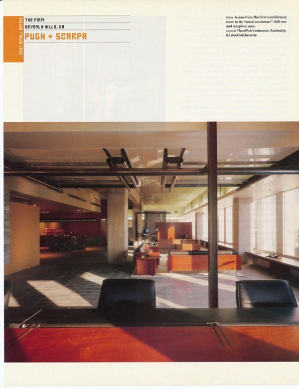 Interiors 1.2001_Page_4.jpg