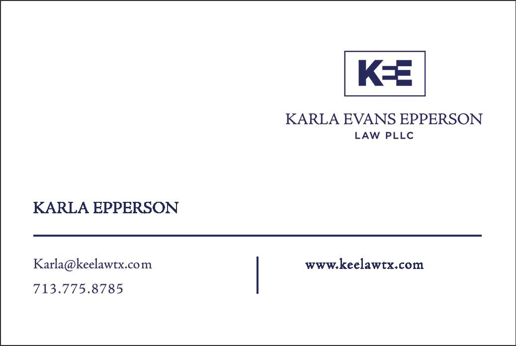 BUS CARD KEE LAW BACK 3-page-001.jpg