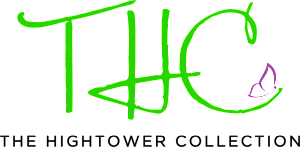 THC-FULL-COLOR-LOGO-PNG-e1437409411154.png