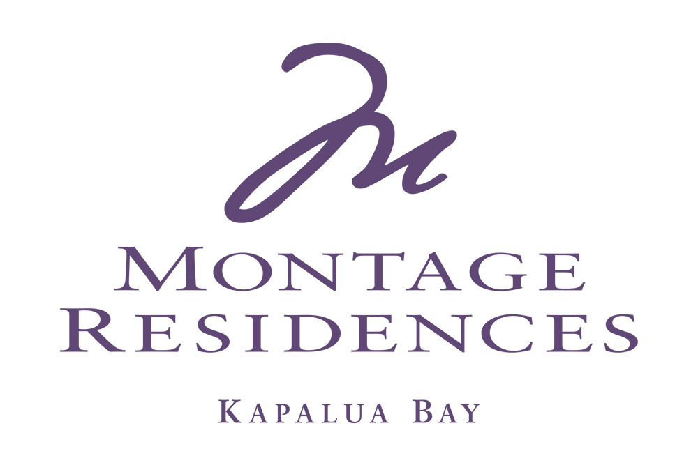 LOGO_MRKB_Montage_KB_Residences_ copy.jpg