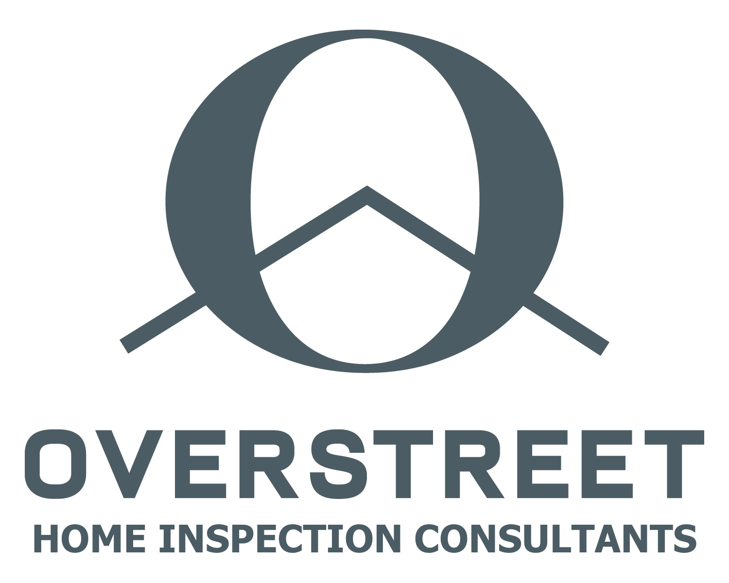 OverstreetHomeInspectionConsulants_Logo_NoSquare copy.jpg