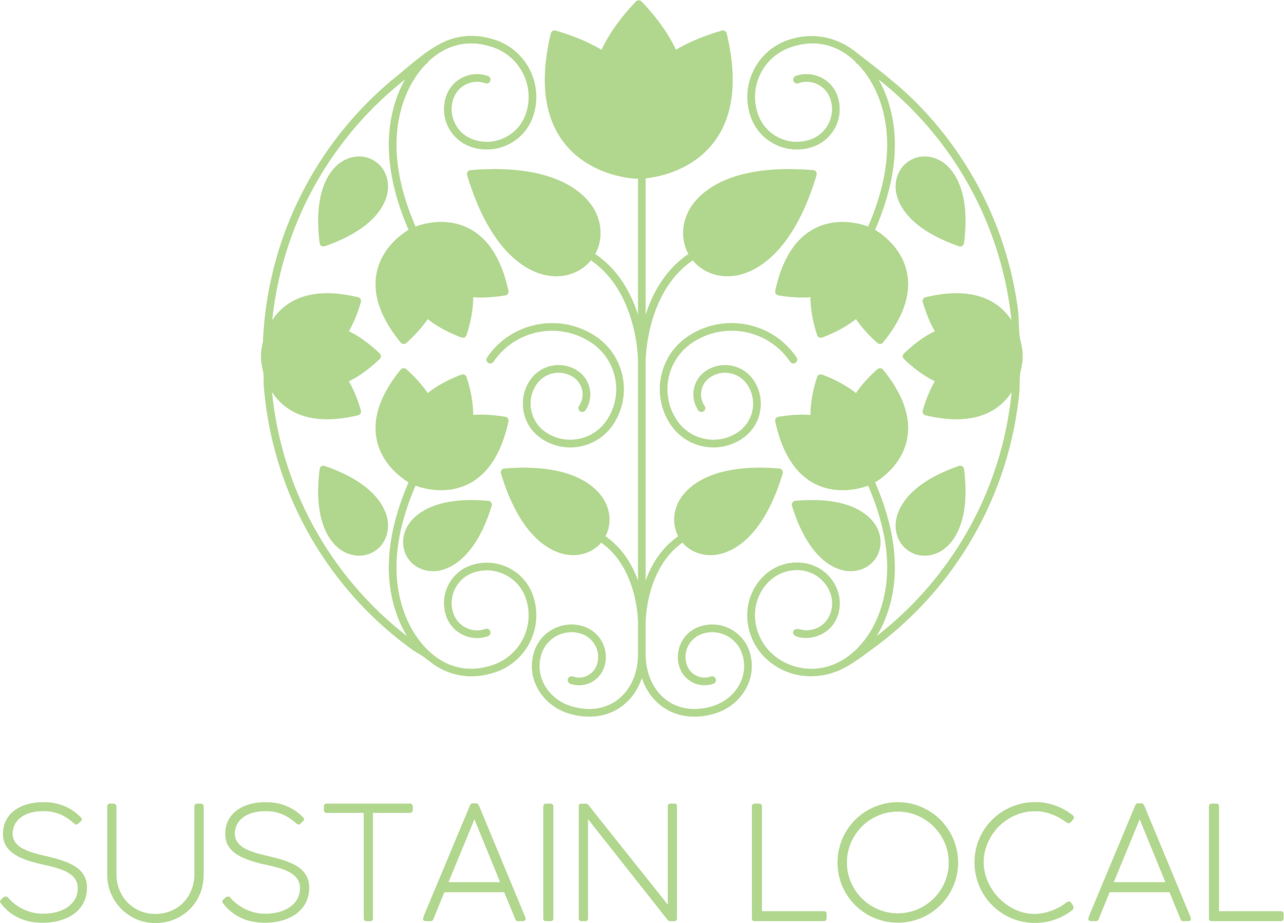 sustain local color.png