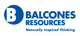 balconesresources_platinum.jpg
