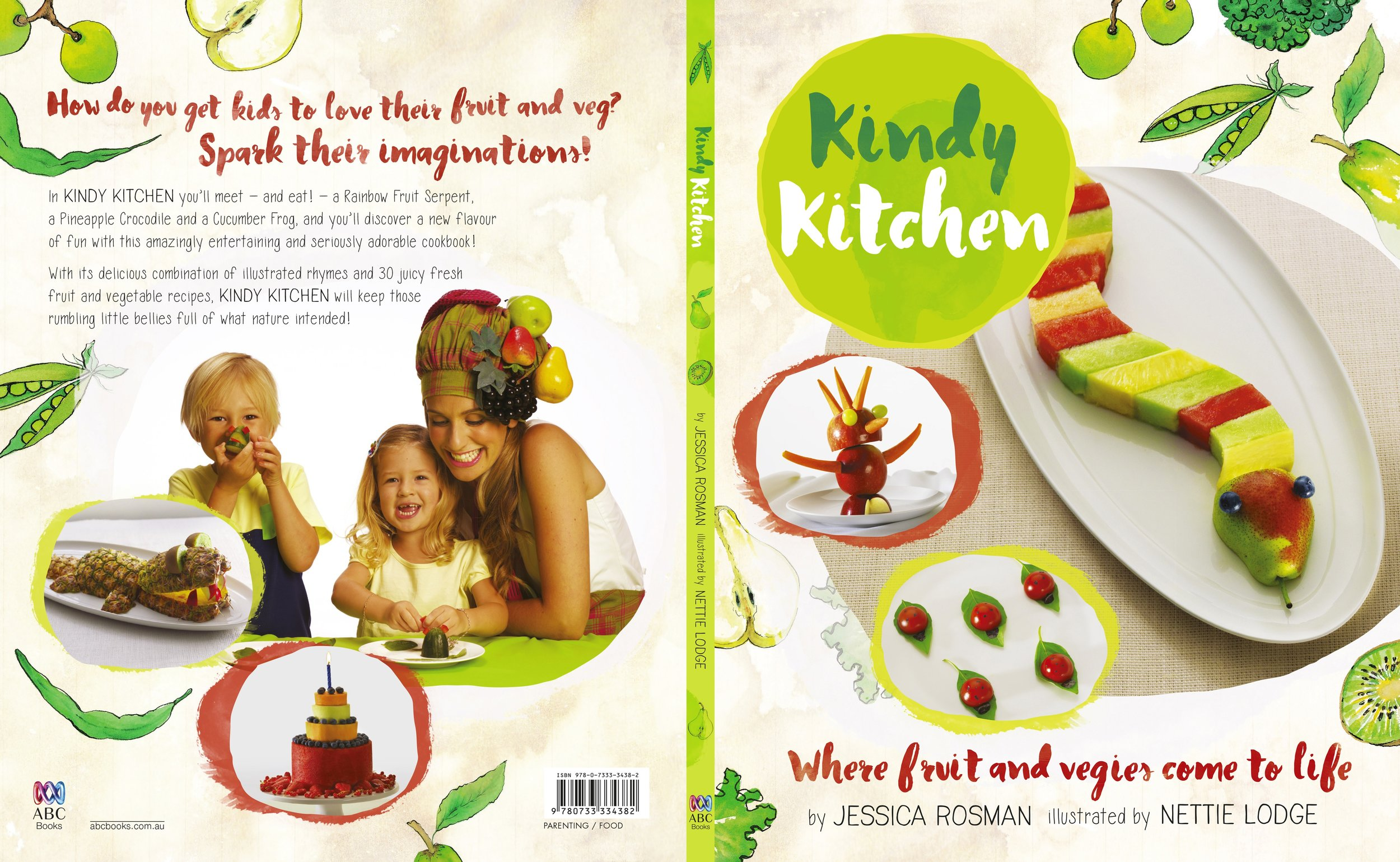 KindyKitchen_double cover copy.jpg