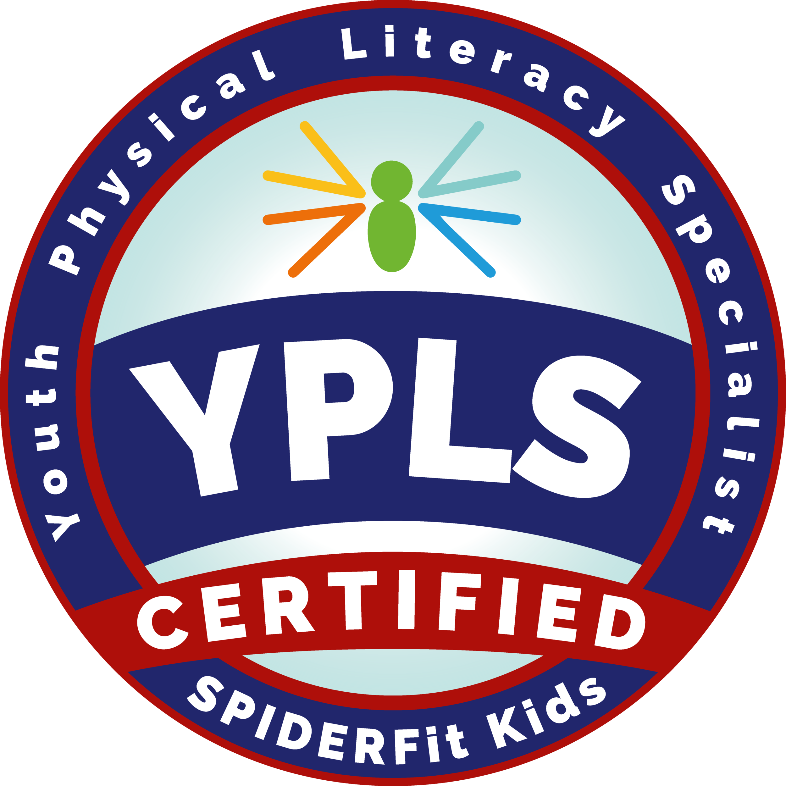 Official YPLS Logo.png