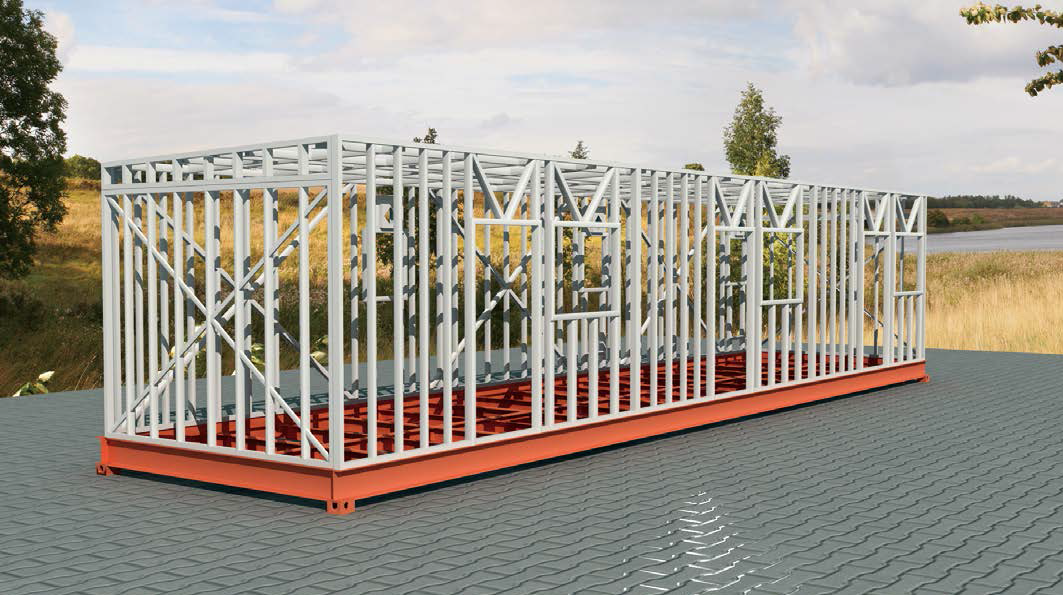 structure (model).png