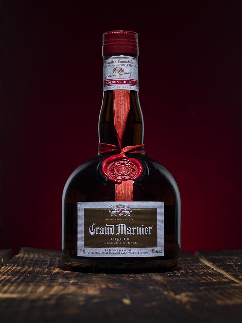 Grand Marnier before.jpg