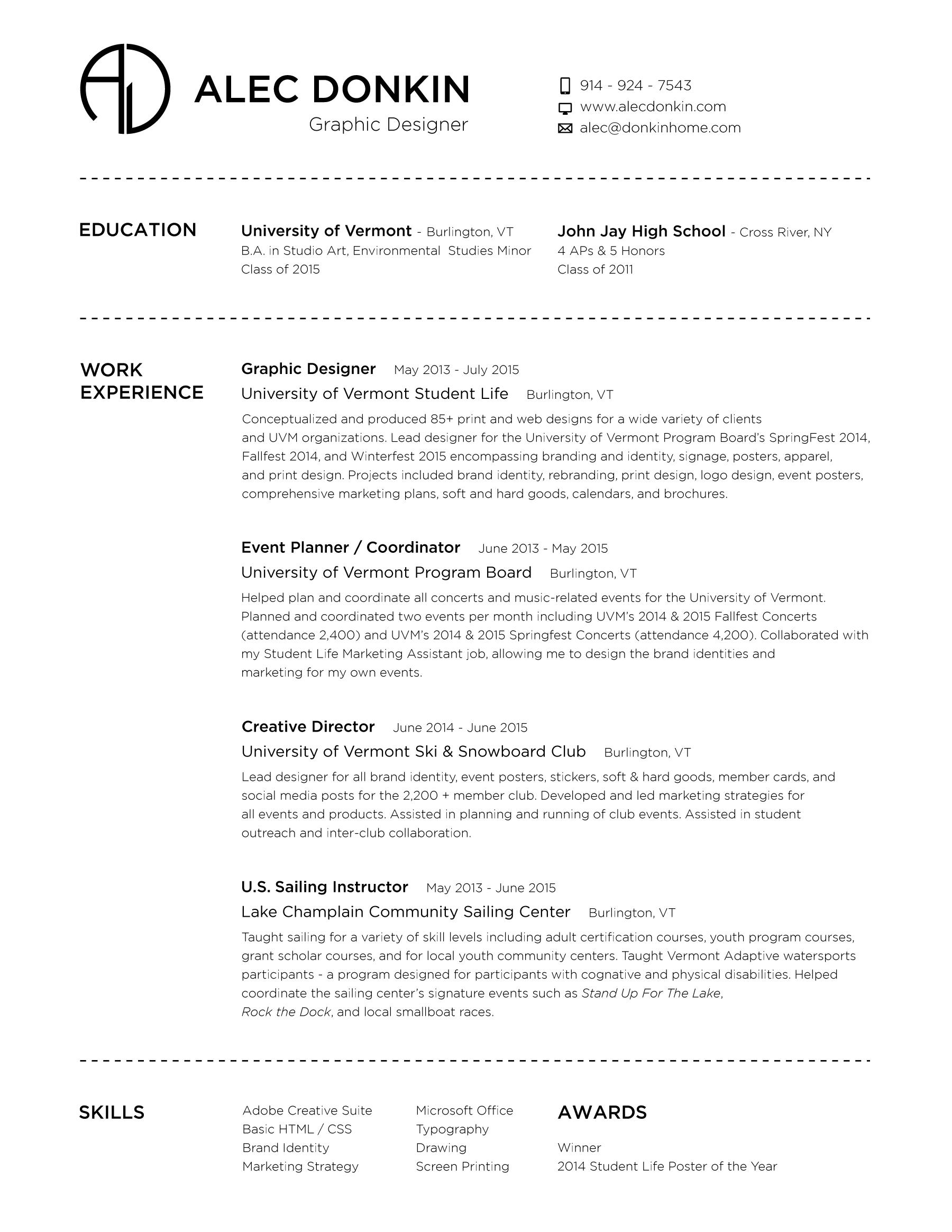 Adonkin_resume.jpg