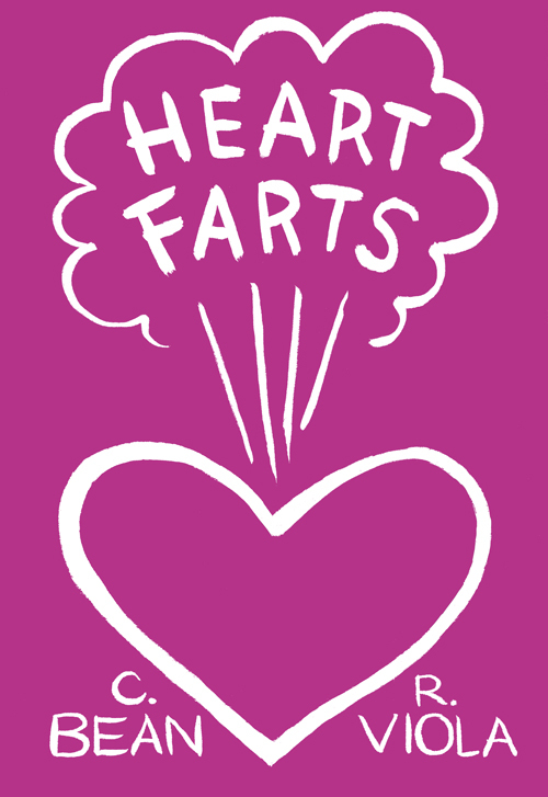 heart-farts-cover-web.jpg