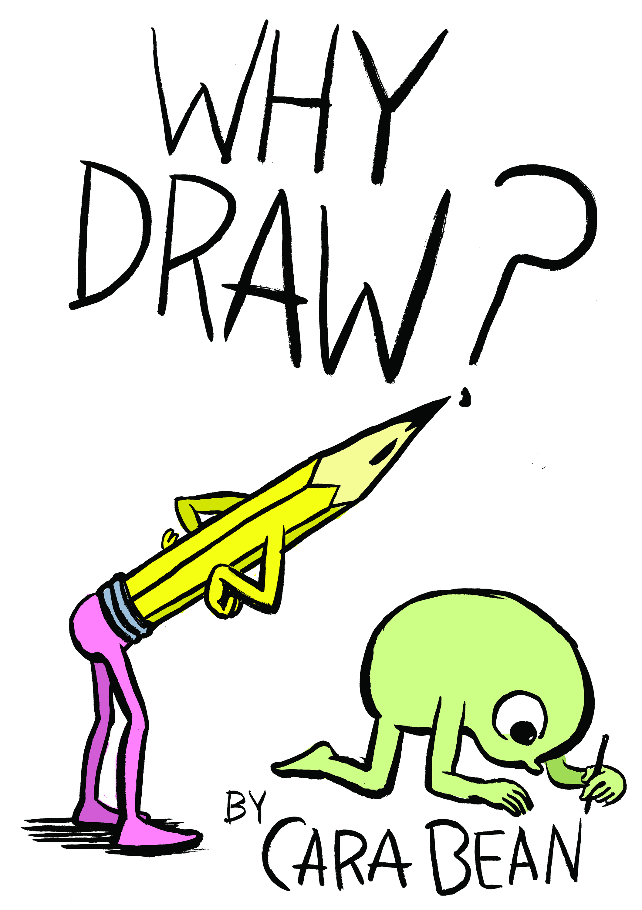 WhyDraw?Color 1.jpg