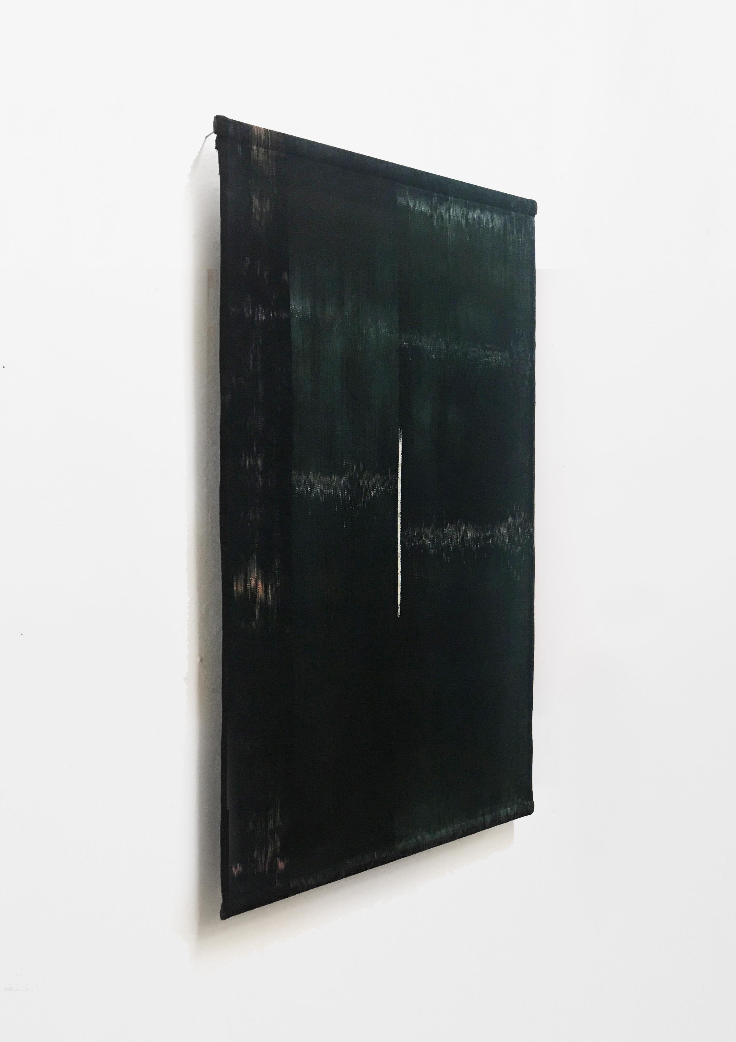 Ikat Tenun . Contemporary Fiber Art . Southeast Asia . Indonesia . Alexander Sebastianus
